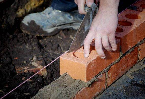 Property Maintenance in Stafford