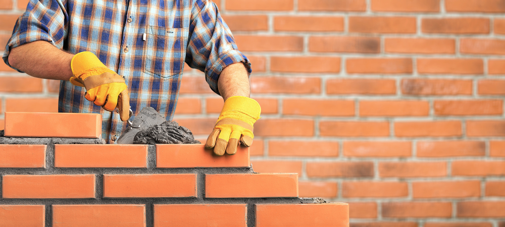 brickwork-for-your-home